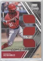 Victor Robles /149