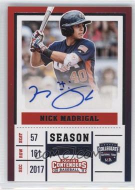Nick-Madrigal.jpg?id=92893339-381e-45c9-b497-a702d63f4b85&size=original&side=front&.jpg