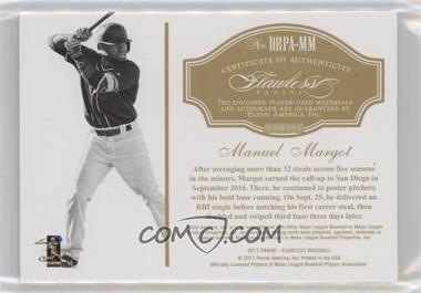 Manuel-Margot.jpg?id=4bbda06d-019f-4dbd-9331-dca6f0e6a1a0&size=original&side=back&.jpg