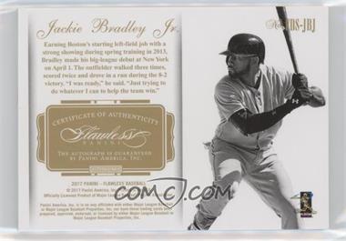 Jackie-Bradley-Jr.jpg?id=dcce8795-b096-41e7-b416-f55206022503&size=original&side=back&.jpg