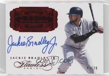 Jackie-Bradley-Jr.jpg?id=dcce8795-b096-41e7-b416-f55206022503&size=original&side=front&.jpg