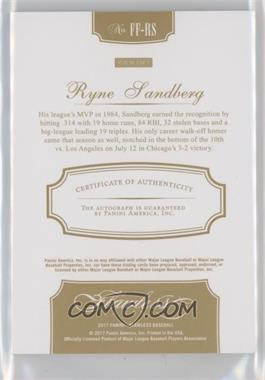 Ryne-Sandberg.jpg?id=40c6597b-2d30-4709-93b5-67ce24df311c&size=original&side=back&.jpg
