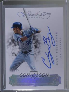 Cody-Bellinger.jpg?id=ab36ed19-4ee8-48e0-baed-a176e85c2471&size=original&side=front&.jpg