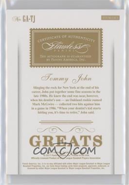 Tommy-John.jpg?id=b1c29f0c-5d98-4db2-978f-98b45dc4fb88&size=original&side=back&.jpg