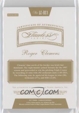 Roger-Clemens.jpg?id=40c8523a-72ee-4930-af7d-e6fa0268be62&size=original&side=back&.jpg
