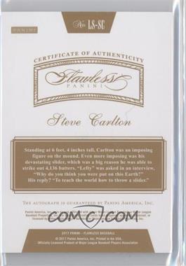 Steve-Carlton.jpg?id=ae3b4062-092e-41d1-8c3c-cef1091412e0&size=original&side=back&.jpg