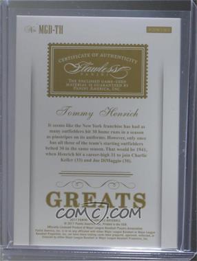 Tommy-Henrich.jpg?id=a856c1d3-257d-4621-bb38-b0ef7d75f66d&size=original&side=back&.jpg
