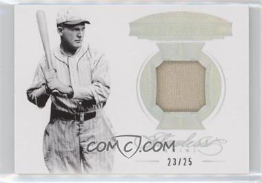 Rogers-Hornsby.jpg?id=fe8eb515-bf98-486b-8493-4dde963673e6&size=original&side=front&.jpg