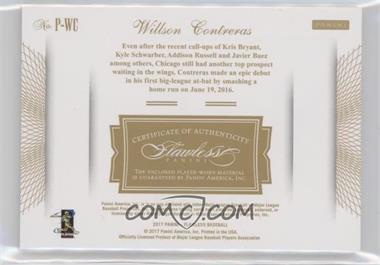 Willson-Contreras.jpg?id=10c2eb8d-8118-4120-a2ca-2067f140b4dd&size=original&side=back&.jpg
