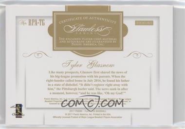 Tyler-Glasnow.jpg?id=2a49a974-caec-4c09-8884-413a388518fd&size=original&side=back&.jpg