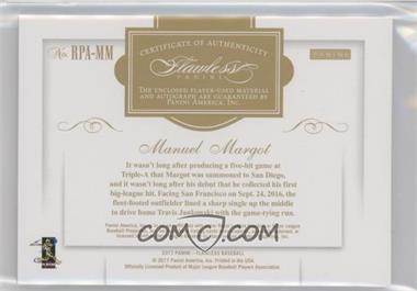 Manuel-Margot.jpg?id=ec276518-1e5c-4533-b914-f8fe221b6d2b&size=original&side=back&.jpg