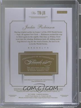 Jackie-Robinson.jpg?id=ffd46003-8a75-47b6-a9c0-b4cf708a2239&size=original&side=back&.jpg