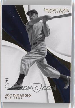 Joe-DiMaggio.jpg?id=54b87a8c-60e1-4ef9-a27f-bea853a154da&size=original&side=front&.jpg