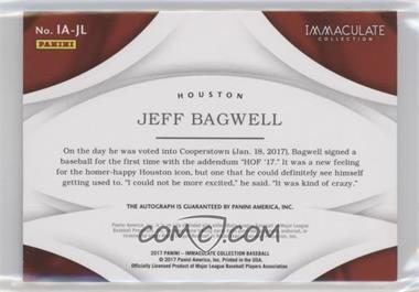 Jeff-Bagwell.jpg?id=9b8a4cd7-89e7-460c-90df-ae5f407249e1&size=original&side=back&.jpg