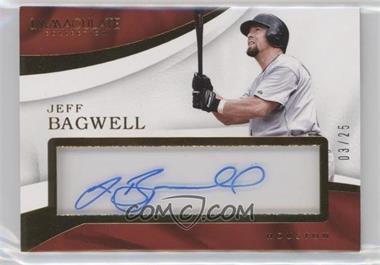 Jeff-Bagwell.jpg?id=9b8a4cd7-89e7-460c-90df-ae5f407249e1&size=original&side=front&.jpg