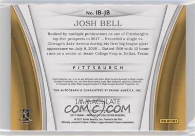 Josh-Bell.jpg?id=dca6a910-d0fd-4e6f-a0e6-021d3c515fc4&size=original&side=back&.jpg