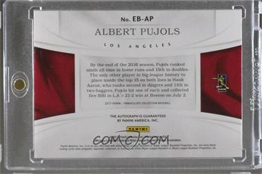 Albert-Pujols.jpg?id=31207913-82dc-4f63-82a1-755e88149c6c&size=original&side=back&.jpg