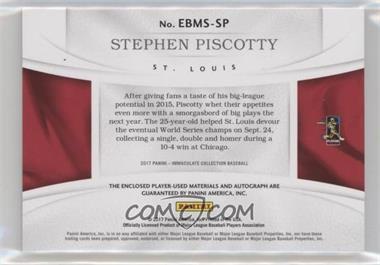 Stephen-Piscotty.jpg?id=fbcde307-53a3-48f0-8e8f-9aa15f7366ee&size=original&side=back&.jpg