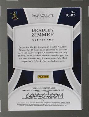 Bradley-Zimmer.jpg?id=ba756178-792a-4830-8a3a-bee1d33c6965&size=original&side=back&.jpg