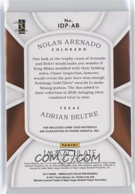 Adrian-Beltre-Nolan-Arenado.jpg?id=4cf043e2-6785-4642-bbdb-838fd260c64a&size=original&side=back&.jpg