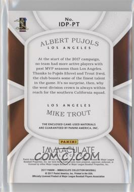Albert-Pujols-Mike-Trout.jpg?id=63b676ca-7ac5-401c-9142-7d859ca50e0a&size=original&side=back&.jpg