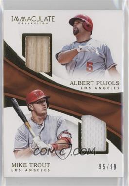 Albert-Pujols-Mike-Trout.jpg?id=63b676ca-7ac5-401c-9142-7d859ca50e0a&size=original&side=front&.jpg