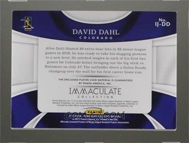 David-Dahl.jpg?id=c40a70be-8f1d-4acb-ba7b-28cf5bf2d583&size=original&side=back&.jpg