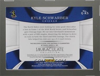 Kyle-Schwarber.jpg?id=8e8f3942-392f-43cb-965b-52c1d1f1f6cb&size=original&side=back&.jpg