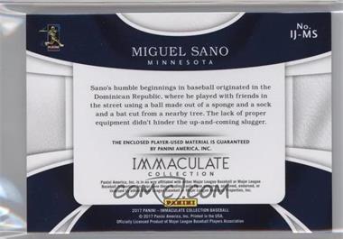 Miguel-Sano.jpg?id=b3803b38-a2c3-4955-bc0f-c3ac1cd054b2&size=original&side=back&.jpg