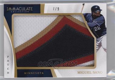 Miguel-Sano.jpg?id=b3803b38-a2c3-4955-bc0f-c3ac1cd054b2&size=original&side=front&.jpg