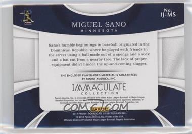 Miguel-Sano.jpg?id=63105d74-f568-41c5-9113-3b5d803377f8&size=original&side=back&.jpg