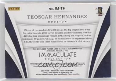 Teoscar-Hernandez.jpg?id=28dcbbde-574e-4b8e-a870-e2603ca16d51&size=original&side=back&.jpg