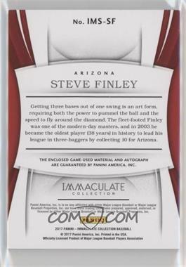 Steve-Finley.jpg?id=10f21bb2-de1b-4901-b935-9b56515478ec&size=original&side=back&.jpg