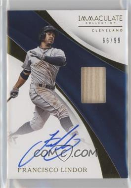 Francisco-Lindor.jpg?id=4cea8104-bc59-4044-9672-c05dbbba4b7d&size=original&side=front&.jpg