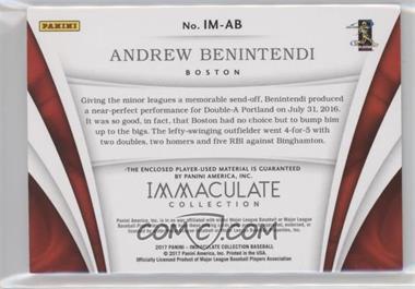 Andrew-Benintendi.jpg?id=9e346c06-307c-4e33-adf5-255d7bd674b2&size=original&side=back&.jpg