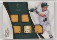 Ryon Healy /99 [EX to NM]