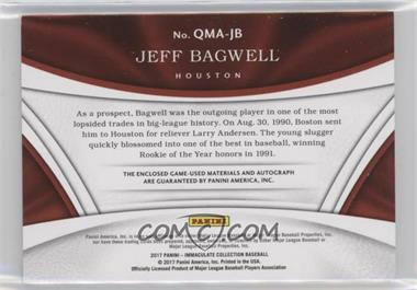 Jeff-Bagwell.jpg?id=c959392d-c68f-4f26-ba58-afae2b4a6650&size=original&side=back&.jpg