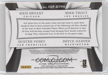 Bryce-Harper-Buster-Posey-Mike-Trout-Kris-Bryant.jpg?id=ce2b9261-2cd3-401a-8f1e-35c65969d264&size=original&side=back&.jpg