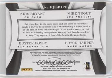 Bryce-Harper-Buster-Posey-Mike-Trout-Kris-Bryant.jpg?id=ce2b9261-2cd3-401a-8f1e-35c65969d264&size=original&side=back&.jpg