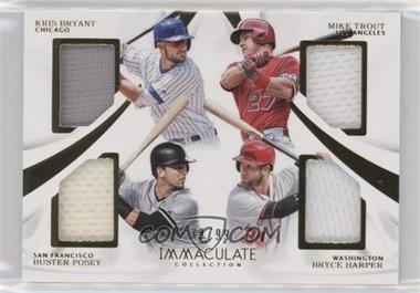 Bryce-Harper-Buster-Posey-Mike-Trout-Kris-Bryant.jpg?id=ce2b9261-2cd3-401a-8f1e-35c65969d264&size=original&side=front&.jpg