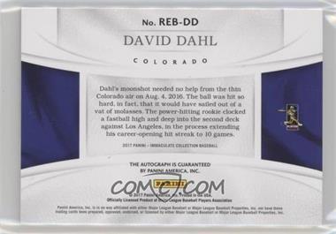 David-Dahl.jpg?id=adbfb10f-d356-4f57-8f02-a7631e5ba6ed&size=original&side=back&.jpg