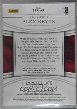 Alex-Reyes.jpg?id=a342ab98-27d6-4234-9179-7e1ffbc9e373&size=original&side=back&.jpg