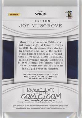 Joe-Musgrove.jpg?id=eabe434b-e000-4abf-90a6-c3d572a16af6&size=original&side=back&.jpg