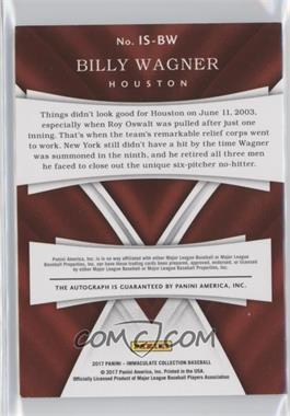 Billy-Wagner.jpg?id=484c98d1-a910-416c-8615-74eeb92c7299&size=original&side=back&.jpg