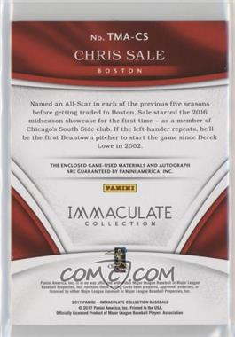Chris-Sale.jpg?id=87934377-d423-400b-a159-afb53aa09e1f&size=original&side=back&.jpg