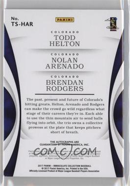 Nolan-Arenado-Brendan-Rodgers-Todd-Helton.jpg?id=813b8b45-3c5c-44f2-a1a0-b6d39d094256&size=original&side=back&.jpg