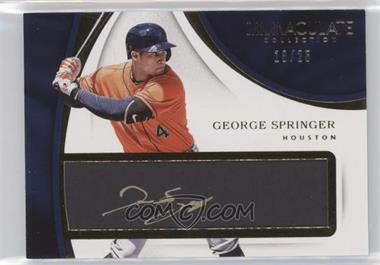George-Springer.jpg?id=84b2298a-70f0-4c5a-b94a-086779395566&size=original&side=front&.jpg