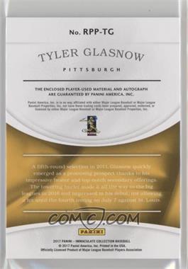 Tyler-Glasnow.jpg?id=299f8936-e0bb-47ba-b2a6-c1296c13215a&size=original&side=back&.jpg