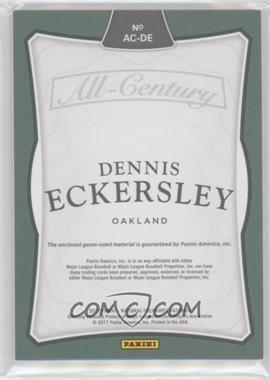 Dennis-Eckersley.jpg?id=cfc5967e-cc6a-4873-979c-3487f512cb90&size=original&side=back&.jpg