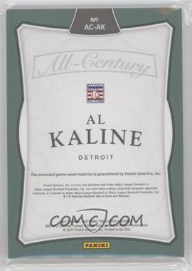 Al-Kaline.jpg?id=e18443d3-a99e-47f9-a28b-767dc279f228&size=original&side=back&.jpg